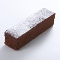 【SSF商品画像】ガトーショコラ