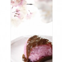 POP 桜餅 A4-[更新済み]